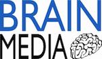 Brain-Media