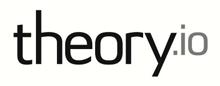 Theory.io