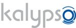 Kalypso Media GmbH