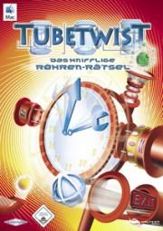 TubeTwist, (CD)
