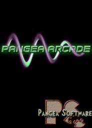 Pangea Arcade (Download)
