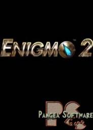 Enigmo 2 (Download)