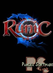Runic (Download)