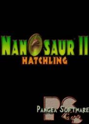 Nanosaur 2 (Download)