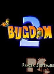 Bugdom 2 Online-Version, (download)