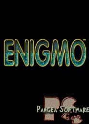 Enigmo (Download)
