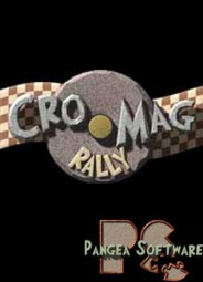 Cro-Mag Rally (Download)