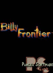 Billy Frontier (Download)