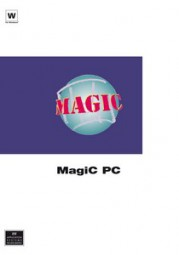 MagiC PC, (CD)