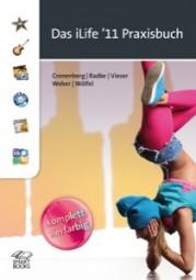 SmartBooks: Das iLife '11 Praxisbuch, (Buch)