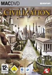 Civilization IV (Download)