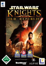 Star Wars: Knights of the Old Republic (Download)