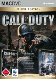 Call of Duty Deluxe (Download)