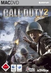 Call of Duty 2 (Download)