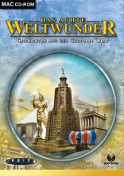 Das achte Weltwunder (Download)
