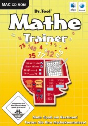 Dr. Tool MatheTrainer (Download)