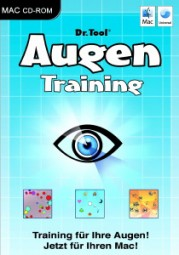 Dr. Tool Augentraining (Download)