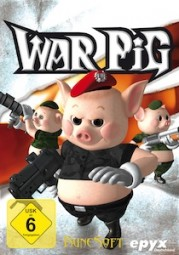War Pig (Download)