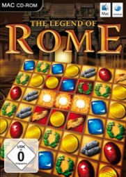 The Legend of Rome (Download)