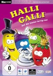 Halli Galli (Download)