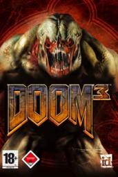 Doom 3 (Download)