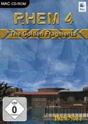 Rhem 4 - The Golden Fragments (Download)