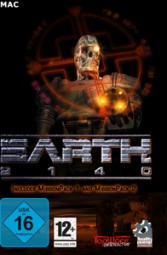 Earth 2140 (Download)