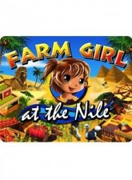 Farm Girl am Nil (Download)