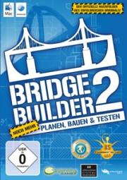 Bridge Builder 2 (Download)
