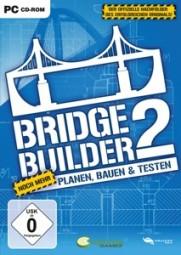 Bridge Builder 2 für Windows (Download)