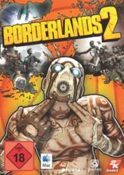Borderlands 2 (Download)