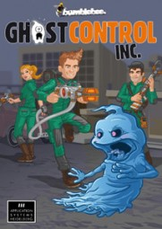 GhostControl Inc. (Download)