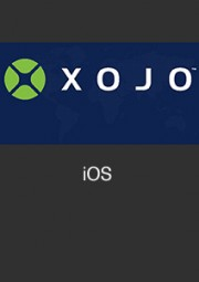 Xojo iOS-Entwicklung (12 Monate/Download)
