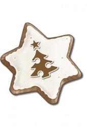 Crazy Christmas Cookies (Mac/Win), (download)