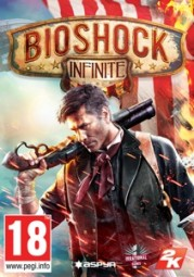 BioShock Infinite (Download)