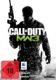 Call of Duty: Modern Warfare 3 (Download)