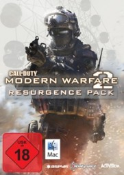 Call of Duty: Modern Warfare 2 Resurgence Pack (Download)