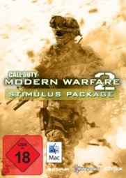 Call of Duty: Modern Warfare 2 Stimulus Package (Download)