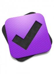 OmniFocus 2 Pro, Academic, Update (Download): 1 → 2 Pro