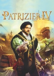 Patrizier IV (Download)