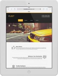 Freeway 7 Template - Fleet (Download)