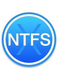 Paragon NTFS für Mac 14 , Academic (Download)
