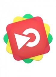 mimoLive Broadcast (Downlod, 1 Jahr Updates), (download)