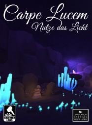Carpe Lucem - Nutze das Licht, (download)