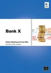 Bank X 7 Standard (Download)