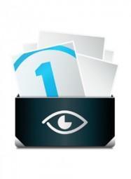 Media Pro SE, Mehrplatzlizenz 5 User (Download, Mac/Win)