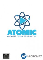 ATOMIC (Download)