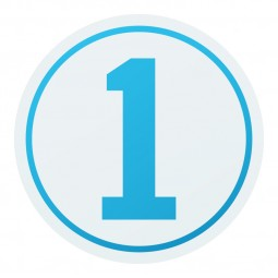 Capture One Pro 10 Single User, Update (Download/Aktivierung für 3 Plätze): 8/9 Pro → 10 Pro