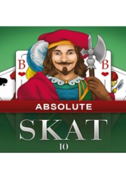 Absolute Skat 10 (Download)