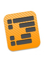 OmniOutliner 5 Upgrade (Download), Standard → Pro